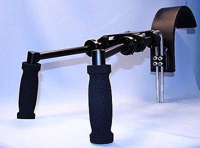 My new DIY Shoulder Mount-black-cam-support.jpg