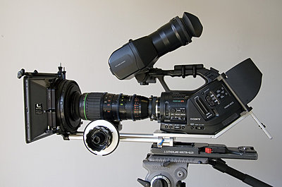 Shoulder Mount EX Next? 2-followfocus.jpg