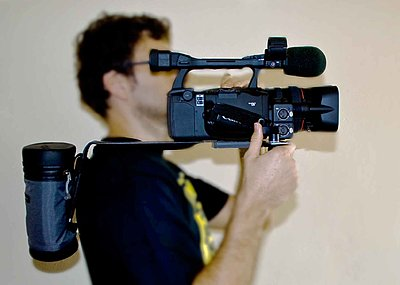 Homemade Shooting Brace for Canon XH-support3.jpg