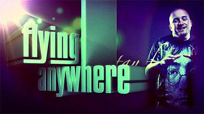 """Visual """"We Gonna Fly"""" - New Music Video-hamuygenguma-large.jpg"""