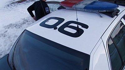 Law Enforcement Docu-2.jpg