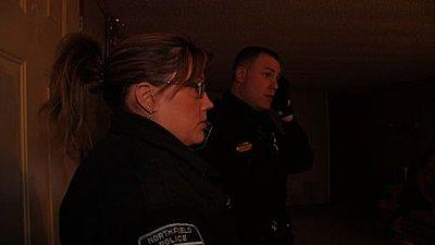 Law Enforcement Docu-4.jpg