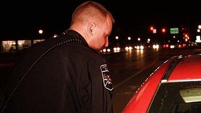 Law Enforcement Docu-8.jpg