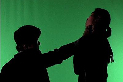 The Crimes of Mr. Lowry-strangle_before.jpg