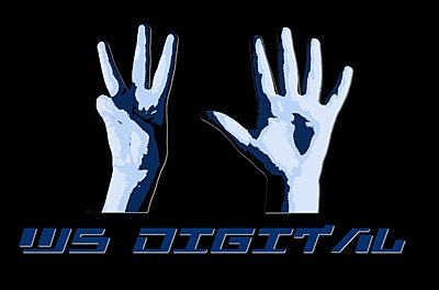 New Logo for Company- Critiques needed-logo-blue-w5.jpg