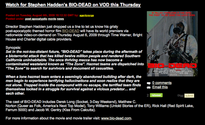 Watch BIO-DEAD on Time Warner, Brighthouse and Charter-picture-5.png