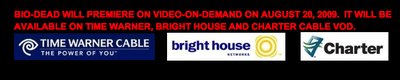 Watch BIO-DEAD on Time Warner, Brighthouse and Charter-picture-1.png