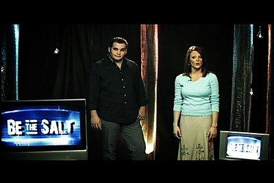 The Salt Company-still-1.jpg