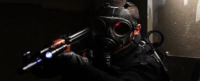 Post Apocalyptic Western: Short Film shot on T2i-hd2.jpg