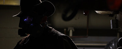 Post Apocalyptic Western: Short Film shot on T2i-hd4.jpg