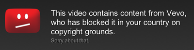 Papert goes shallow with Crystal Bowersox video-youtube-blocking-notice-uk.png