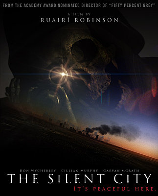 The Silent City, short film now online (in HD)-silentcity_500width.jpg