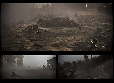 The Silent City, short film now online (in HD)-silentcity_images.jpg