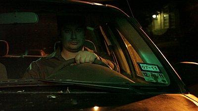 Love Hexagon - short film I'm DPing-jake-car-wide.jpg