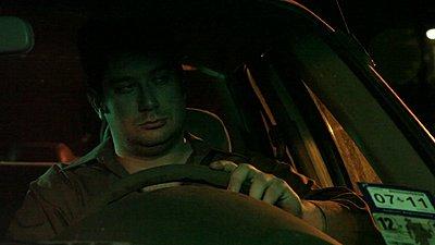 Love Hexagon - short film I'm DPing-jake-car-cu.jpg