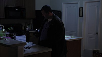 Love Hexagon - short film I'm DPing-kitchen-pan2.jpg