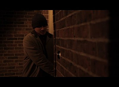 Love Hexagon - short film I'm DPing-179824_1813929835195_1448539724_1976210_7962703_n.jpg