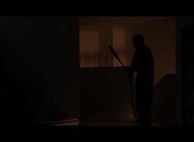 Love Hexagon - short film I'm DPing-168452_1813929515187_1448539724_1976207_7069388_n.jpg