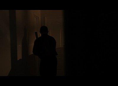 Love Hexagon - short film I'm DPing-168716_1813929635190_1448539724_1976208_4334516_n.jpg
