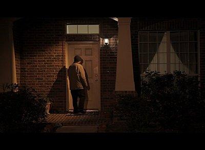 Love Hexagon - short film I'm DPing-180348_1813929715192_1448539724_1976209_4665908_n.jpg