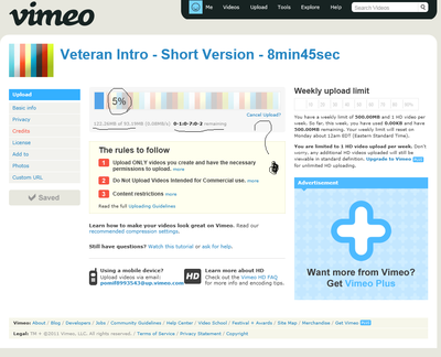 Vimeo - Is this normal?-whatthe.png
