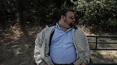 Love Hexagon - short film I'm DPing-chris-walk-2.jpg