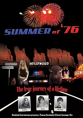 Introducing our feature project SUMMER OF '76-summer-76-poster-613x864.jpg