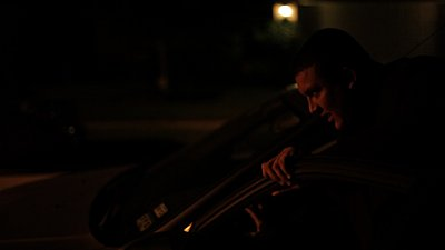 Love Hexagon - short film I'm DPing-push-car-mcu.jpg