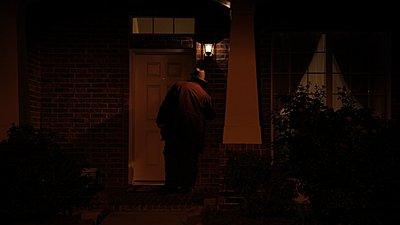 Love Hexagon - short film I'm DPing-joey-porch.jpg