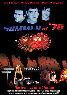 Introducing our feature project SUMMER OF '76-summer-76-cover-poster-draft-15-bret-casey-carr-700x487.jpg