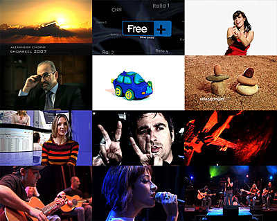 Show Your Work 2007-screenshots.jpg