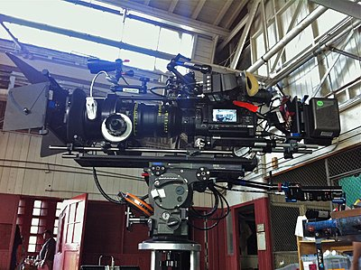 """Shooting with the F3 on """"Key & Peele"""" for Comedy Central-f3.jpg"""