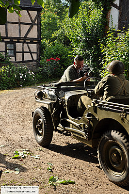 WWII documentary on the FS100-7537671730_f3e8a16194_h.jpg