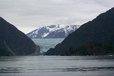 The sky over Juneau (northern lights video)-2-aug-11-tracy-arm-glacier.jpg