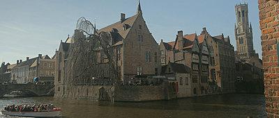Bruges on the gh3-01_gh3.jpg