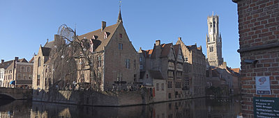 Bruges on the gh3-01_rx10.jpg
