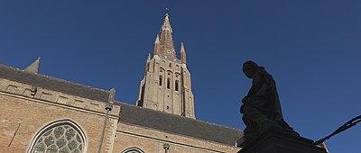 Bruges on the gh3-02_rx10.jpg