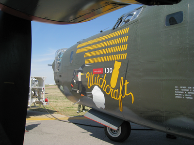 B24J Liberator-witchcraft.png