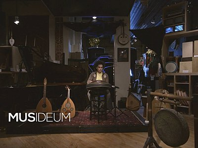 Musideum-image.jpg