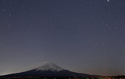 Astral Time Lapse - Mt Fuji-mt-fuji-night-sm.jpg