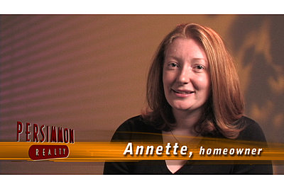 Interview test footage / Need Feedback-annette2.jpg