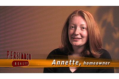 Interview test footage / Need Feedback-annette2.jpg