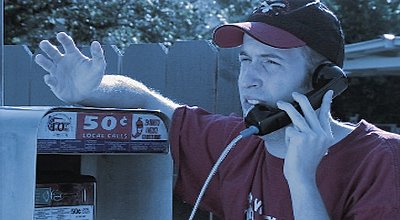 graded stills and trailer from short film I DP'd-phone-call.jpg