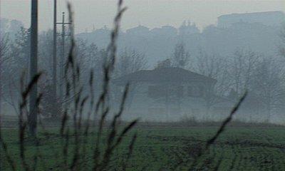 The dead eater -  a bit gothic short movie-sh1b.jpg