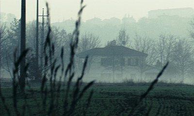 The dead eater -  a bit gothic short movie-sh1a.jpg