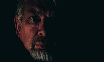 The dead eater -  a bit gothic short movie-sh5a.jpg