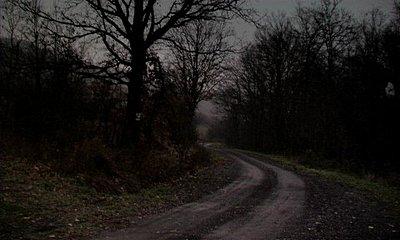 The dead eater -  a bit gothic short movie-sh8b.jpg