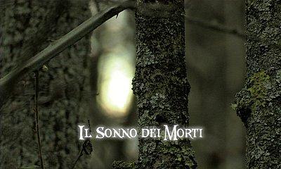 The dead eater -  a bit gothic short movie-copia-di-frame3a.jpg