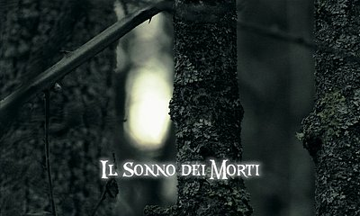 The dead eater -  a bit gothic short movie-copia-di-frame3b.jpg