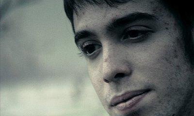 The dead eater -  a bit gothic short movie-copia-di-frame5b.jpg